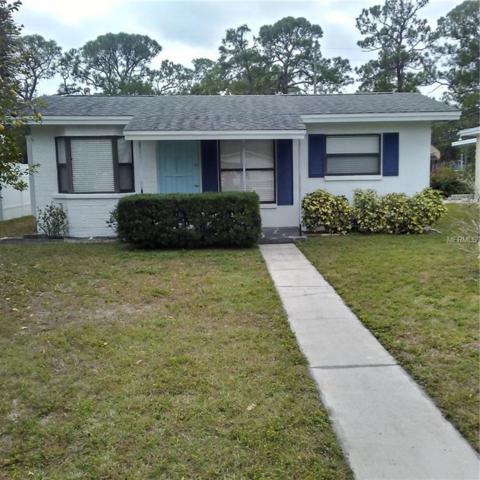 754 71ST Avenue N, St Petersburg, FL 33702 (MLS #U8030925) :: Charles Rutenberg Realty