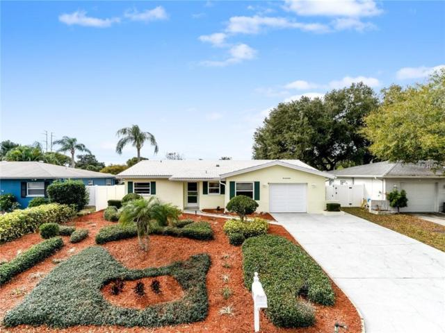 217 Morgan Court, Palm Harbor, FL 34684 (MLS #U8030943) :: Jeff Borham & Associates at Keller Williams Realty