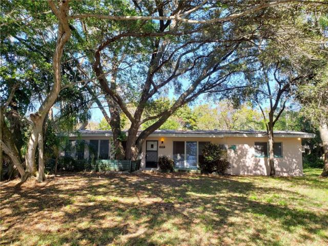 12295 74TH Avenue N, Seminole, FL 33772 (MLS #U8030948) :: Burwell Real Estate