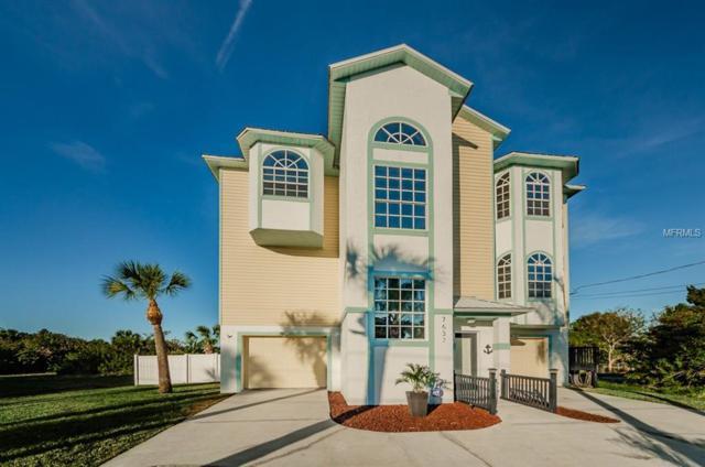 7637 Deedra Circle, Port Richey, FL 34668 (MLS #U8030953) :: Lock & Key Realty