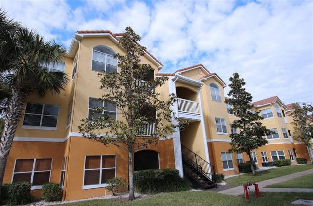 10764 70TH Avenue #5108, Seminole, FL 33772 (MLS #U8030957) :: RealTeam Realty