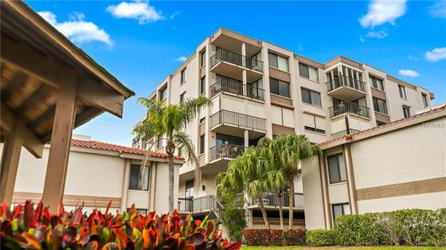 6218 Palma Del Mar Boulevard S #505, St Petersburg, FL 33715 (MLS #U8030983) :: Mark and Joni Coulter | Better Homes and Gardens