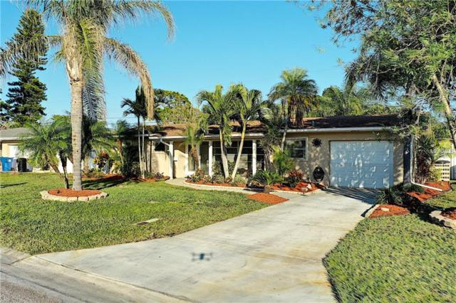 5014 42ND ST S, St Petersburg, FL 33711 (MLS #U8031048) :: Jeff Borham & Associates at Keller Williams Realty