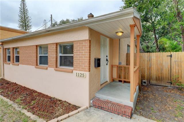 1125 19TH Avenue N, St Petersburg, FL 33704 (MLS #U8031064) :: Jeff Borham & Associates at Keller Williams Realty