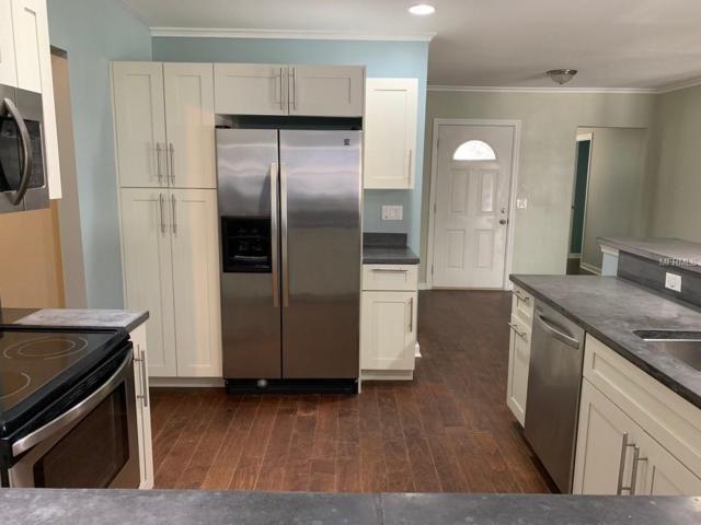 115 S Mars Avenue, Clearwater, FL 33755 (MLS #U8031096) :: Jeff Borham & Associates at Keller Williams Realty
