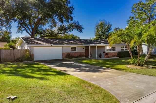 1559 Budleigh Street, Clearwater, FL 33756 (MLS #U8031099) :: Delgado Home Team at Keller Williams