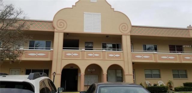 2200 World Parkway Boulevard #28, Clearwater, FL 33763 (MLS #U8031115) :: Lock & Key Realty