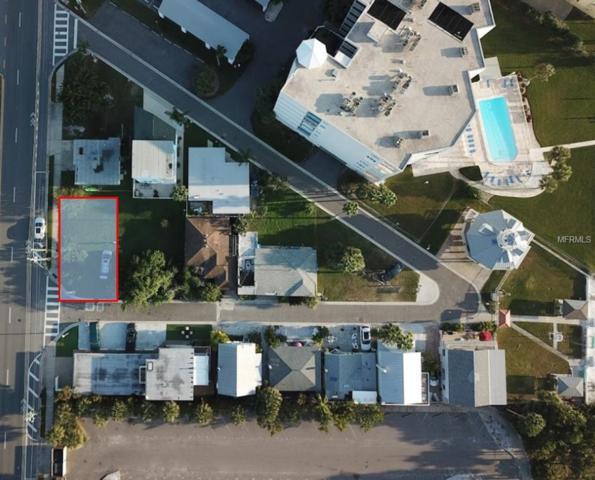 20 181ST Avenue W, REDINGTN SHOR, FL 33708 (MLS #U8031121) :: Jeff Borham & Associates at Keller Williams Realty