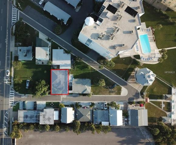 44 181ST Avenue W, Redington Shores, FL 33708 (MLS #U8031130) :: Jeff Borham & Associates at Keller Williams Realty