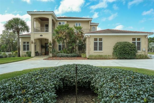 1208 N Jasmine Avenue, Tarpon Springs, FL 34689 (MLS #U8031132) :: Mark and Joni Coulter | Better Homes and Gardens