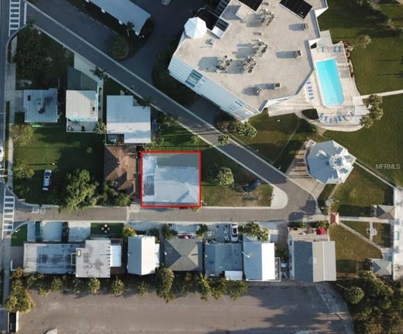 50 181ST Avenue W, Redington Shores, FL 33708 (MLS #U8031134) :: Jeff Borham & Associates at Keller Williams Realty