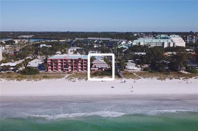 2 4TH Avenue, Indian Rocks Beach, FL 33785 (MLS #U8031166) :: Charles Rutenberg Realty