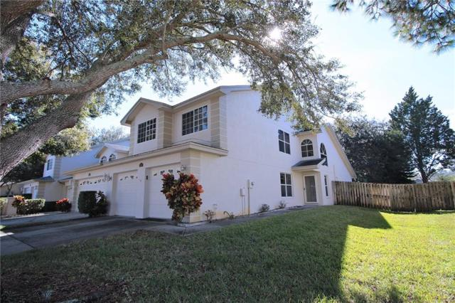 2587 W Brook Lane, Clearwater, FL 33761 (MLS #U8031188) :: Lock & Key Realty
