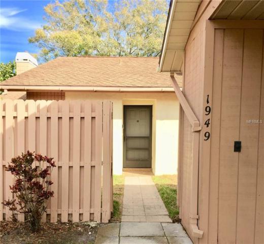 1949 Whitney Way, Clearwater, FL 33760 (MLS #U8031191) :: Paolini Properties Group