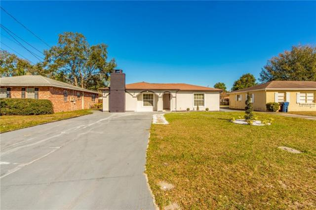 Address Not Published, Tampa, FL 33614 (MLS #U8031216) :: The Duncan Duo Team