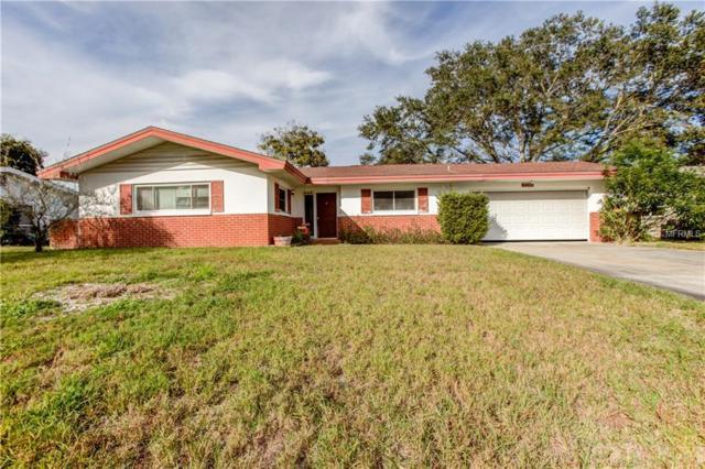 2338 Ella Place, Clearwater, FL 33765 (MLS #U8031237) :: Paolini Properties Group