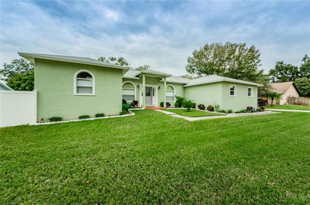 10210 58TH Street N, Pinellas Park, FL 33782 (MLS #U8031243) :: White Sands Realty Group