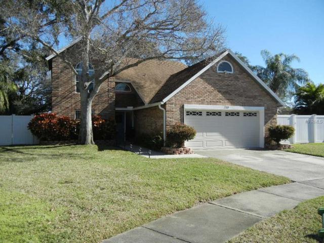 Address Not Published, Palm Harbor, FL 34683 (MLS #U8031254) :: Delgado Home Team at Keller Williams