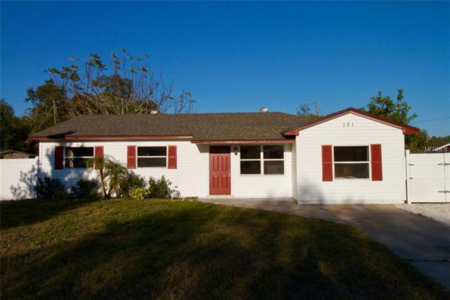 101 E Grapefruit Circle, Clearwater, FL 33759 (MLS #U8031256) :: Delgado Home Team at Keller Williams