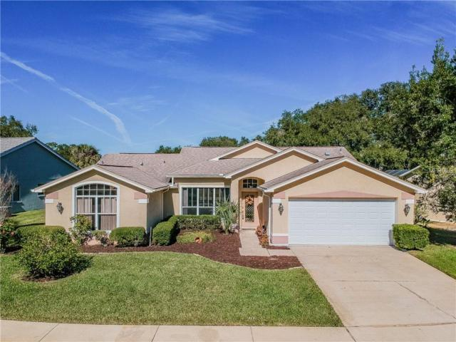9117 Tournament Drive, Hudson, FL 34667 (MLS #U8031265) :: Mark and Joni Coulter | Better Homes and Gardens