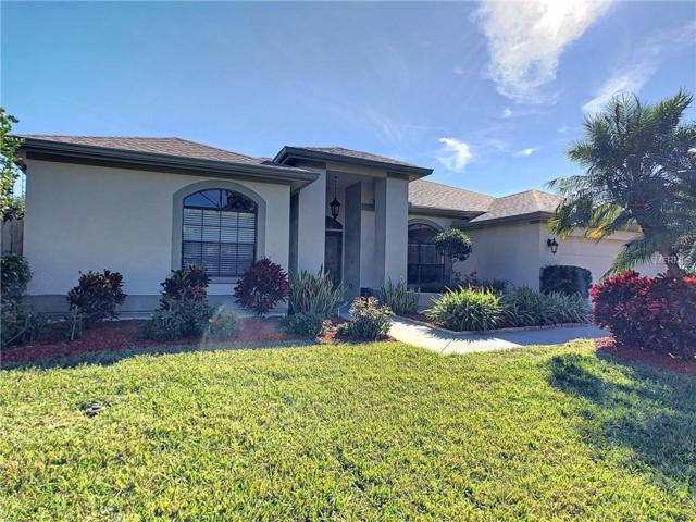 2749 Jarvis Circle, Palm Harbor, FL 34683 (MLS #U8031270) :: Paolini Properties Group