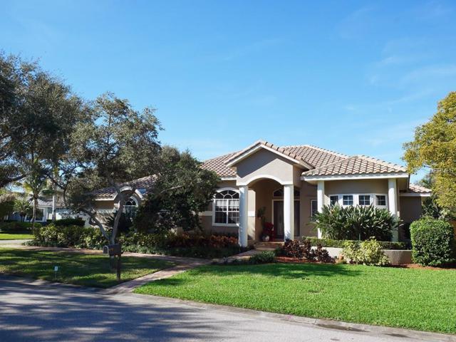 4650 Slash Pine Lane NE, St Petersburg, FL 33703 (MLS #U8031293) :: RE/MAX CHAMPIONS