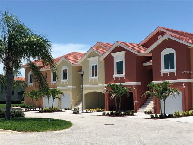 17B Franklin Court S, St Petersburg, FL 33711 (MLS #U8031306) :: Homepride Realty Services