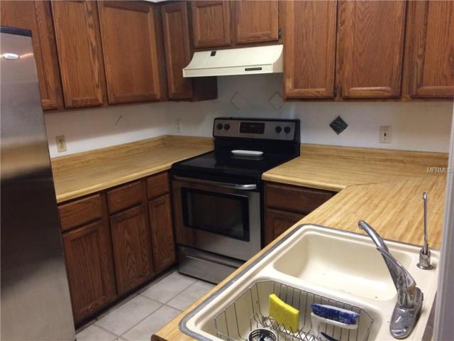 500 Dartmouth Avenue E, Oldsmar, FL 34677 (MLS #U8031308) :: Homepride Realty Services