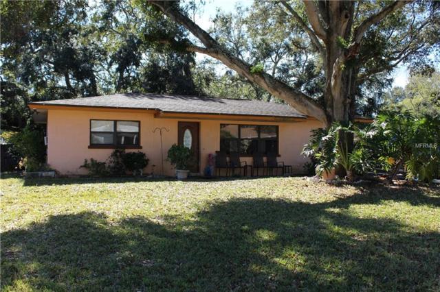 1365 Springdale Street, Clearwater, FL 33755 (MLS #U8031310) :: Griffin Group