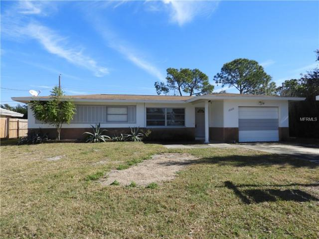 10093 Santiago Court, Seminole, FL 33776 (MLS #U8031340) :: Burwell Real Estate