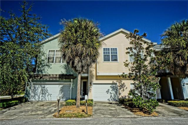8321 King Blossom Court, Tampa, FL 33615 (MLS #U8031403) :: Cartwright Realty