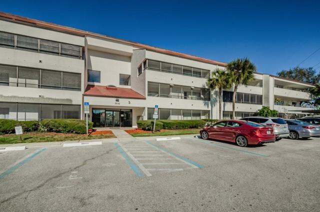 2583 Countryside Boulevard #3301, Clearwater, FL 33761 (MLS #U8031425) :: KELLER WILLIAMS CLASSIC VI
