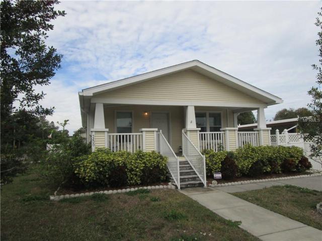5200 W Pine Street N, St Petersburg, FL 33709 (MLS #U8031455) :: Paolini Properties Group