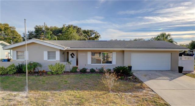 1755 Great Brikhill Road, Clearwater, FL 33755 (MLS #U8031466) :: Paolini Properties Group