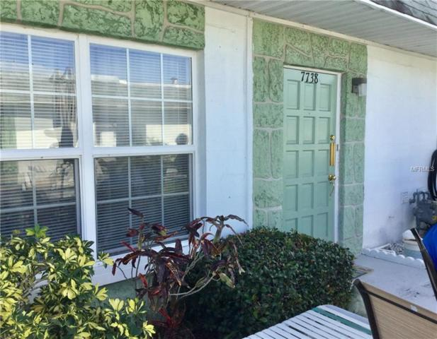 7738 38TH Place N #7738, St Petersburg, FL 33709 (MLS #U8031479) :: Paolini Properties Group