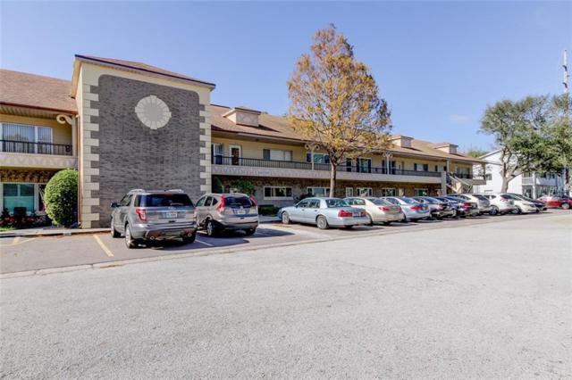 2192 Swedish Drive #12, Clearwater, FL 33763 (MLS #U8031567) :: Burwell Real Estate