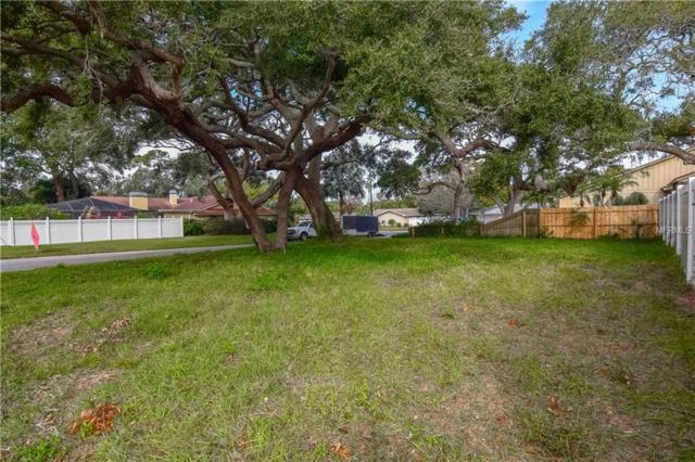 Hillside Street, Seminole, FL 33772 (MLS #U8031596) :: Burwell Real Estate