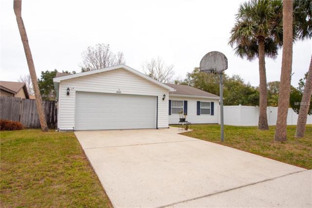2000 Chesapeake Court, Oldsmar, FL 34677 (MLS #U8031657) :: Cartwright Realty