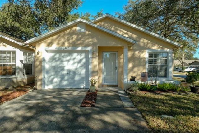 2769 Braham Court, Palm Harbor, FL 34684 (MLS #U8031665) :: Burwell Real Estate