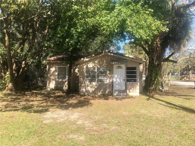 1514 E 99TH Avenue, Tampa, FL 33612 (MLS #U8031684) :: Mark and Joni Coulter | Better Homes and Gardens