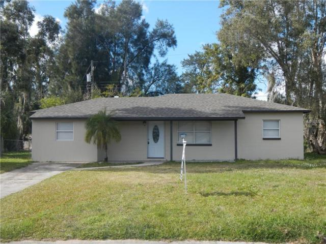 6004 Flora Terrace, Apollo Beach, FL 33572 (MLS #U8031708) :: Team Bohannon Keller Williams, Tampa Properties