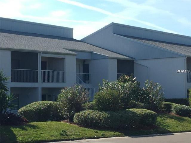 14800 Walsingham Road #213, Largo, FL 33774 (MLS #U8031740) :: Burwell Real Estate