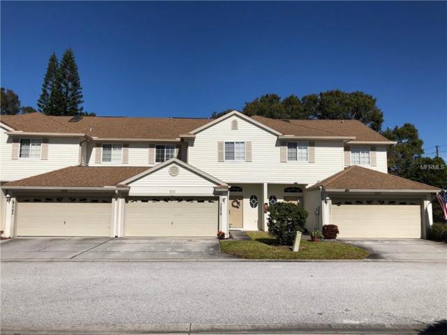 3239 Meta Court, Largo, FL 33771 (MLS #U8031762) :: Burwell Real Estate