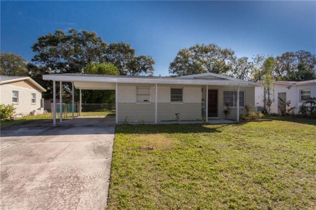 8775 58TH Street N, Pinellas Park, FL 33782 (MLS #U8031773) :: Lovitch Realty Group, LLC