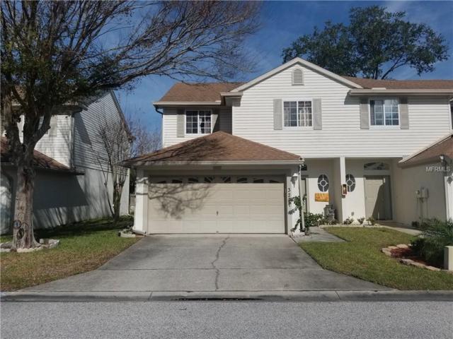 3221 Meta Court, Largo, FL 33771 (MLS #U8031777) :: Cartwright Realty