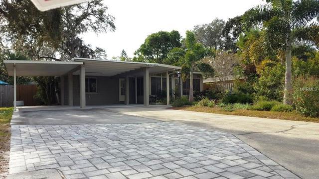 10820 50TH Avenue N, St Petersburg, FL 33708 (MLS #U8031796) :: Burwell Real Estate
