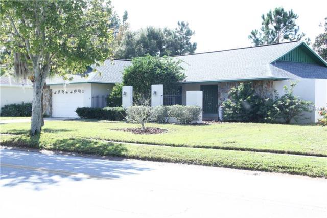 9237 Pebble Creek Drive, Tampa, FL 33647 (MLS #U8031819) :: Lovitch Realty Group, LLC