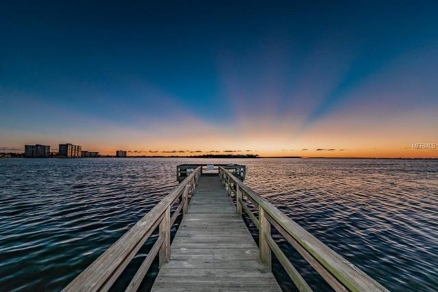 6218 Palma Del Mar Boulevard S #210, St Petersburg, FL 33715 (MLS #U8031885) :: Mark and Joni Coulter | Better Homes and Gardens