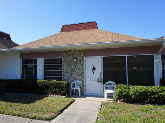 Address Not Published, Holiday, FL 34691 (MLS #U8031910) :: The Duncan Duo Team