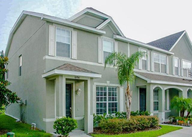 8790 Christie Drive, Largo, FL 33771 (MLS #U8032097) :: NewHomePrograms.com LLC